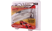 Pinecar P3948 Premium Muscle Racer Kit