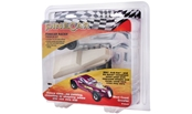 Pinecar P3949 Premium West Coast Growler Racer Kit