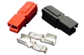 45 Amp PowerPole Connector Set