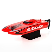 Blackjack 9 Catamaran RTR RC Boat