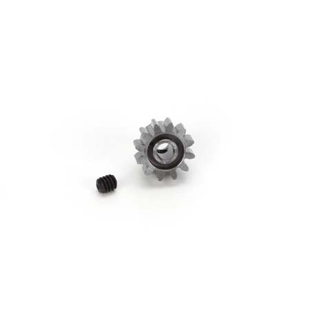 Robinson Racing Products 32 Pitch Pinion Gear, 12T