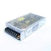 AmpFlow 12V 8.5A Power Supply