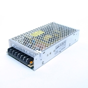 AmpFlow 48V 2.0A Power Supply