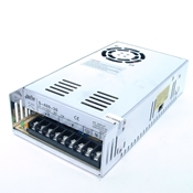 AmpFlow 36V 11A Power Supply