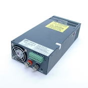 AmpFlow 48V 21A Power Supply