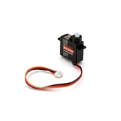 Nanolite High Speed Heli Servo