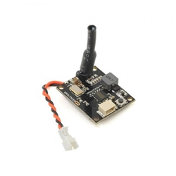 Blade Torrent 110 FPV 150mW Video Transmitter
