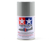Tamiya Aircraft Spray AS-2 Light Gray