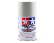 Tamiya Aircraft Spray AS-20 Insignia White