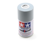 Aircraft Spray AS-26 LightGhostGrey by Tamiya America, Inc