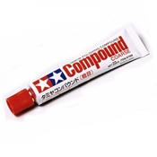 Polishing Compound-Coarse