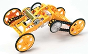 Tamiya 70210 Wheel Walker