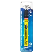 Testors 2514C Yellow Paint Marker