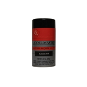 ITALIAN RED 3OZ SPRAY