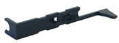 G&G Reinforced Tappet Plate for M4 / M16 Series