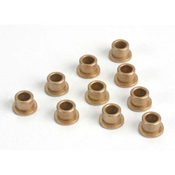 Oilite Bushings:NitroV (10)