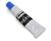 Traxxas 1647 Silicone Grease