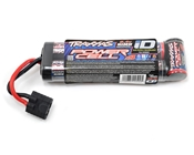 7-Cell 8.4V 4200mAh NiMH Stick Battery w/TRA Conn