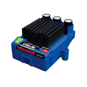 Traxxas VXL-3s Waterproof Brushless ESC