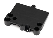 Traxxas 3725 Mounting Plate for ESC: VXL-3s