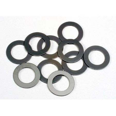 Traxxas 3981 Washer 6x9.5x.5 (10)