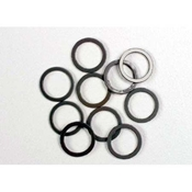 Traxxas 3982 Washer 6x8x5 (10)