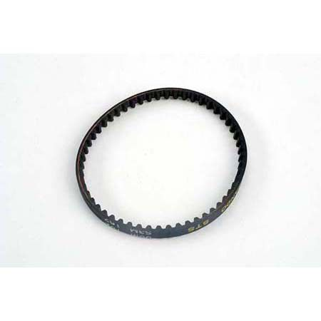 Traxxas 4362 Rear Drive Belt