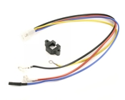 Traxxas 4579X Connector, Wiring Harness: EZ, EZ St 2
