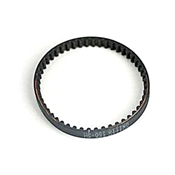Traxxas 4862 Rear Drive Belt