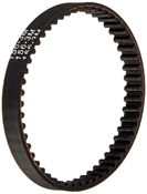 Traxxas 4885 Rear Drive Belt