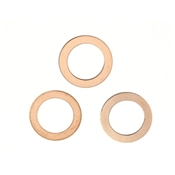 Gaskets,Cooling Head:TRX 2.5 (1)