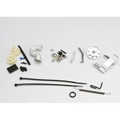 Big Block Installation Kit: Revo,SLY