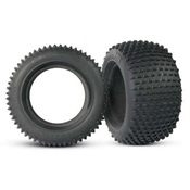 Tires, Alias 2.8 w/ Foam:RU,ST
