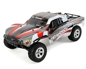 Traxxas 1/10 Slash Pro 2WD Short Course 2.4GHz Truck RTR