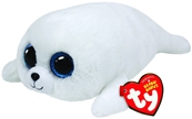 TY Beanie Boo - Icy the Seal