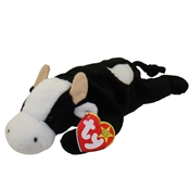 Ty Beanie Baby - Daisy the Cow