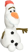 Christmas Olaf 2015 (Small)