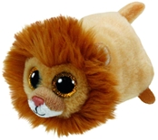 TY Teeny Tys - Regal the Lion