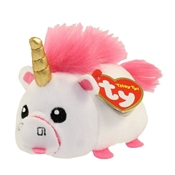 Teeny Tys Despicable Me 3 - Fluffy Unicorn