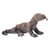 Ty Beanie Babies Scaly the Lizard