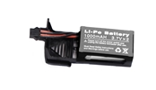 UDI Lark Lipo Battery And Tray