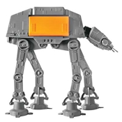 1/100 imperial AT-ACT Cargo Walker
