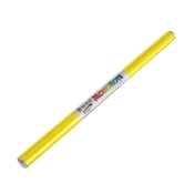 Top Flite MonoKote Yellow 6