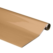 Top Flite MonoKote Tan 6