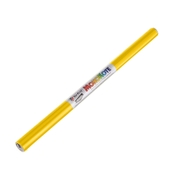 Top Flite MonoKote Cub Yellow 6