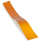 Top Flite Trim MonoKote International Orange